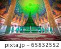 インスタ寺院〜ワット・パクナーム〜 65832552