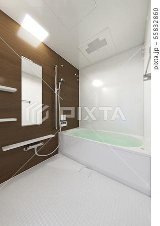 浴室 65832860
