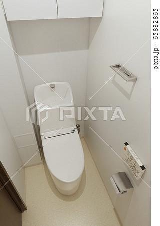 トイレ 65832865