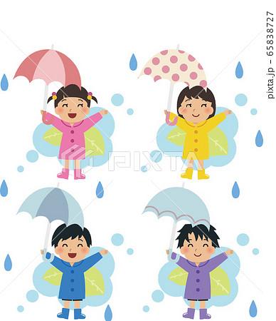 梅雨 65838727