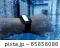 Image photo 65858086
