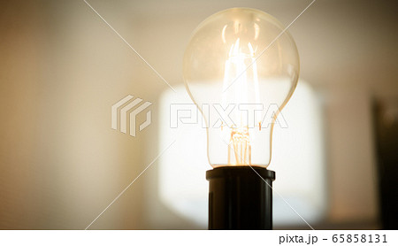 電球 65858131