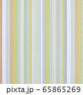 背景素材シリーズ---カラフル ストライプ ポップ 65865269