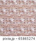 背景素材シリーズ---ボロボロの朽ち果てた木材 フローリング 65865274