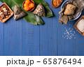 端午節 粽子 rice dumpling duanwu zongzi 台湾 チマキ 端午の節句 65876494