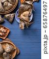 端午節 粽子 rice dumpling duanwu zongzi 台湾 チマキ 端午の節句 65876497