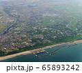 富津漁港(下洲地区) 65893242