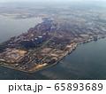 君津共同発電所・日本製鉄君津製鉄所 65893689