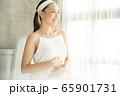 女性 トイレ 65901731