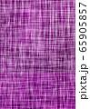 壁紙、背景素材、紫色 65905857