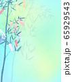 背景-七夕まつり 65929543
