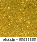 Gold glitter background 65938865