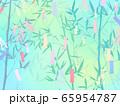 背景-七夕まり 65954787