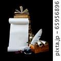 Vintage writing instruments 65956896