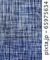 壁紙、背景素材、紺色、藍色 65975634