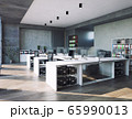 contemporary office 65990013