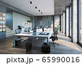 contemporary office 65990016