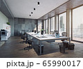 contemporary office 65990017