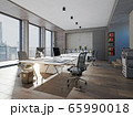 contemporary office 65990018