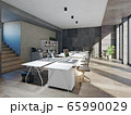 contemporary office 65990029