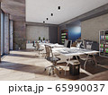 contemporary office 65990037