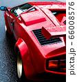 スーパーカー_ドリームカー 66008576