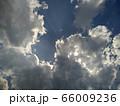 天候 66009236