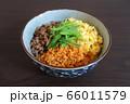 三色丼 66011579
