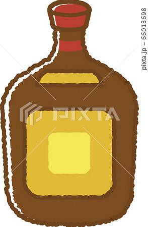 ウイスキー 66013698