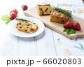 パウンドケーキ 66020803
