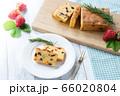 パウンドケーキ 66020804