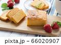 パウンドケーキ 66020907
