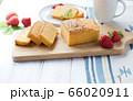 パウンドケーキ 66020911