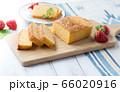 パウンドケーキ 66020916