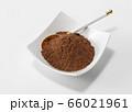 ココアパウダー  66021961