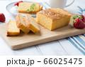 パウンドケーキ 66025475