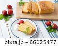 パウンドケーキ 66025477