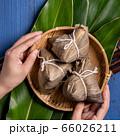 端午節 粽子 rice dumpling duanwu zongzi 台湾 チマキ 端午の節句 66026211