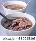 牛肉湯 台灣 小吃 食物 美食 beef soup Taiwan 牛肉スープ 台湾 グルメ 66026306