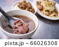 牛肉湯 台灣 小吃 食物 美食 beef soup Taiwan 牛肉スープ 台湾 グルメ 66026308