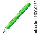鉛筆 えんぴつ 文具 66030182