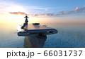 船 66031737