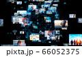 映像コンテンツ 66052375