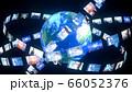 映像コンテンツ 66052376