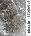Photo of ice with scratches from the skates 66060515