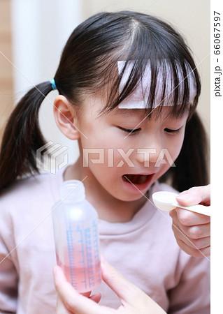 症 頭痛 花粉