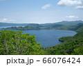 十和田湖 - 5月 , 紫明亭展望台 66076424