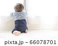 赤ちゃんと部屋 66078701