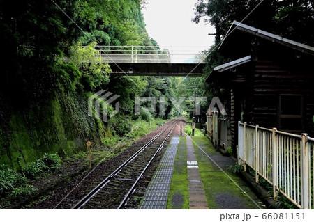 根尾路・16(岐阜県本巣市高尾) 66081151