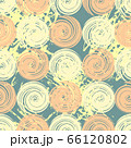 Vector colorful seamless pattern design 66120802